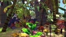 Bosque Nono #13 | Dibujos Animados en Español | Compilación De Dibujos Animados Infantiles | Nono Forest