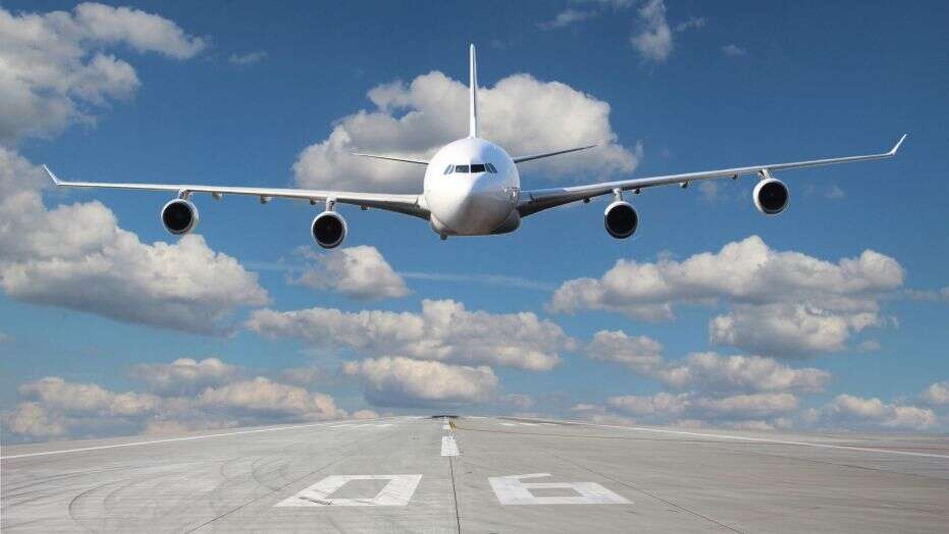 مطار في الإكوادور يمنع هبوط طائرة إسبانية بطريقة غريبة خوفاً من كورونا