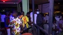 Coronavirus : La préfecture de Police en patrouille pour faire respecter les mesures