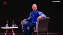 Amazon CEO Addresses Delay in Masks for Its Workers, Says Things Are Going to Get Worse