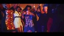 Stelair x Beyonce - Chilley run the world (BDK Mashup)