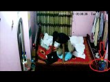 Scary Moments Caught on Camera- Spotted in Real Life - Ghost CCTV Videos