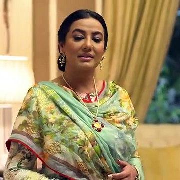 Muqaddar Episode 06 English Subtitles 23rd March 2020 HAR PAL GEO