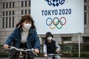 Canada and Australia Won't Send Athletes to 2020 Olympics