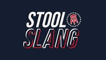 """Stool Slang Season 1 Finale: An Investigation Into The Term """"Weird Brain"""" And Which Personalities Fit The Bill"""