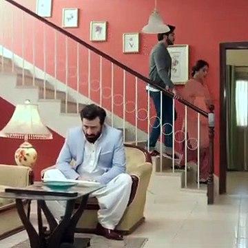 Mera Dil Mera Dushman Episode 23 _ 23rd March 2020 _ ARY Digital Drama