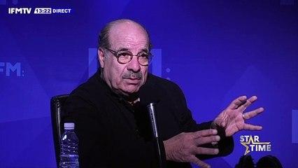 توفيق البحري:كان عندي برنامج نحاوني انا وحطو جعفر القاسمي