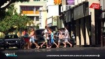 La recherche, en pointe sur le zika et le chikungunya - Positive Outre-mer (17/03/2020)