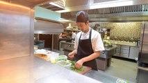 Ramside Hall gets five-star Food Hygiene Rating