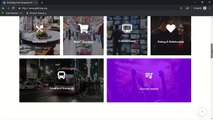 Upcoming Events   Discover Events Near Your City   GetListing