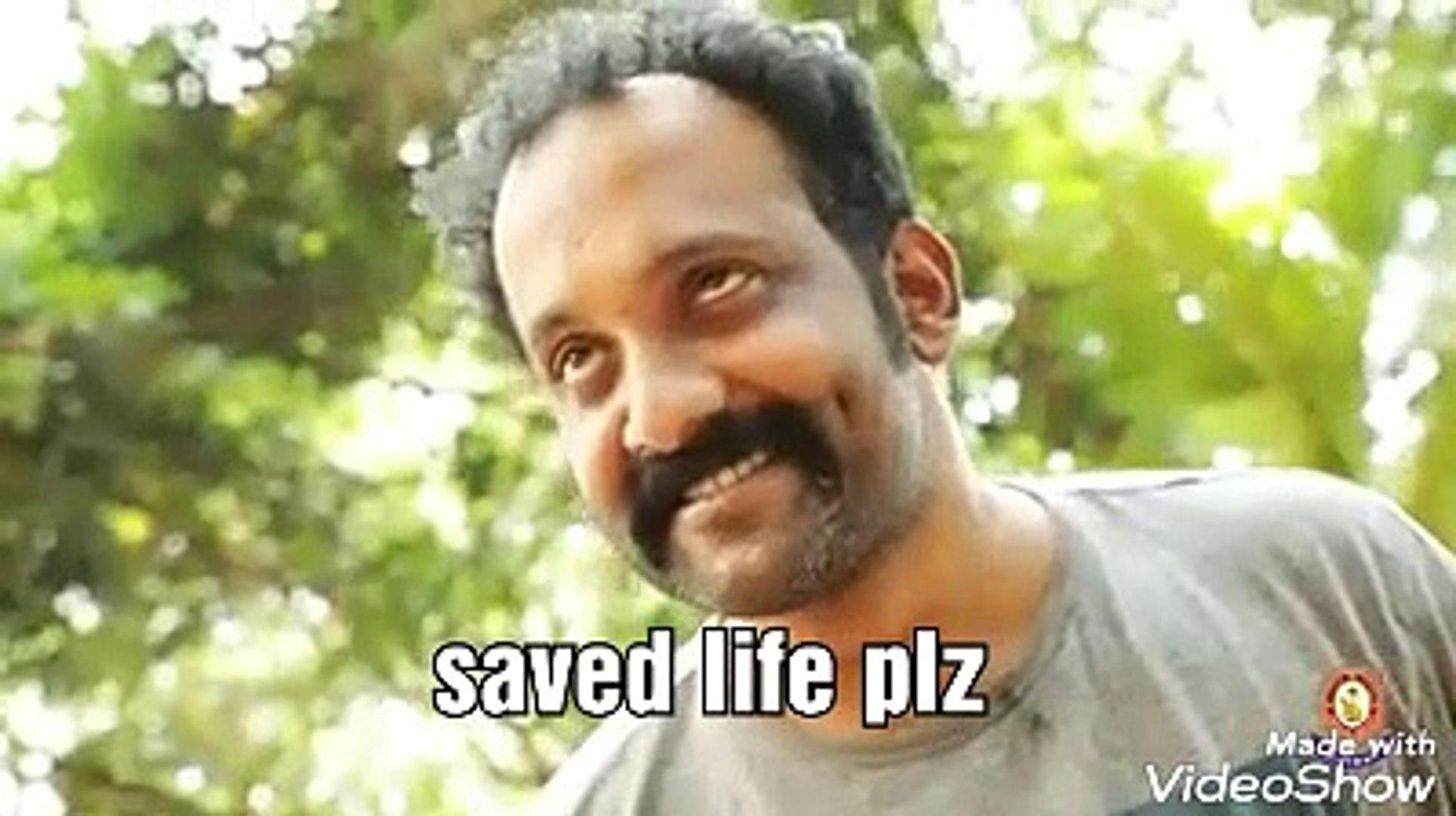 Corona life saved life