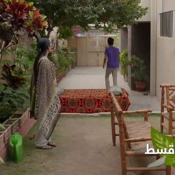 Wafa Kar Chalay Episode 64 HUM TV Drama 23 March 2020