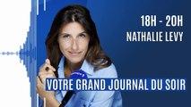 """Yves Moraine : """"La méthode mise en place à l'IHU de Marseille doit être développée"""""""