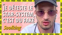 SOOLKING : album, featurings, star-system... interview sans filtre