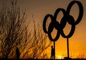 2020 Tokyo Olympics Postponed Due to Coronavirus Pandemic