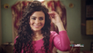 مسلسلاتك المفضلة علي MBC شاهدها الآن قبل الشاشة وبدون إعلانات على #ShahidVIP