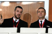 Onze Demande - Stade Rennais : Nicolas Holveck, le bon choix ?