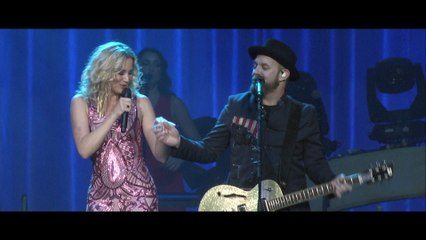 Sugarland - On A Roll