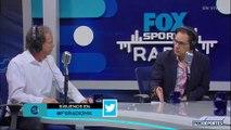 FOX Sports Radio: ¿Qué pasará con la Liga de Ascenso MX?