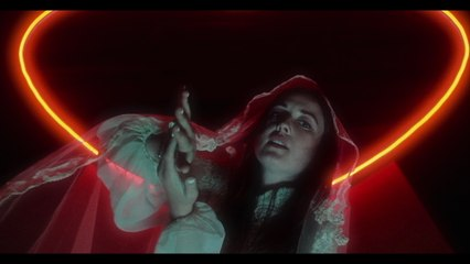 Jess Williamson - Infinite Scroll