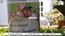 TERMURAH!!! +62 813-2666-1515 | Jual Souvenir Untuk Acara Pernikahan Semarang