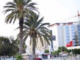 Coronavirud Covid-19  Tunisie    جوهرة الساحل سوسة في حالة وعي تام و التزام ❤️