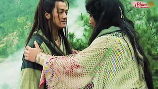 Phim Hay 2019 TIEU NGAO GIANG HO Tap 21