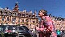 """Las recetas de Julie - 69 """"El país de Lille"""""""