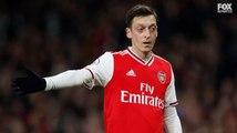 ¿Qué debe hacer el Arsenal para volver a lo alto?