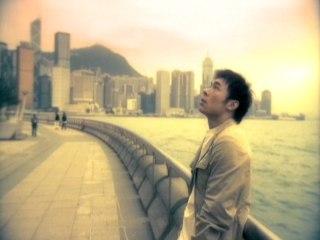 Andy Hui - Wei Shen Mo Ni Bei Zhu Wo Ai Bie Ren