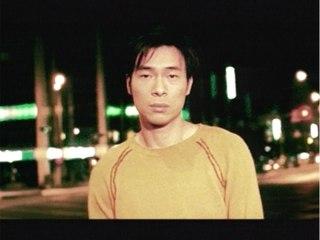 Andy Hui - Kan Qing Chu