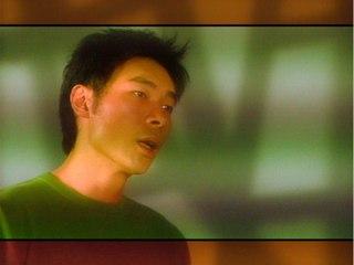 Andy Hui - Dan Shou Yong Bao