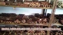 PALING KUNO, Call/WA 0821-3327-1158, batik stamp ebay Semarang