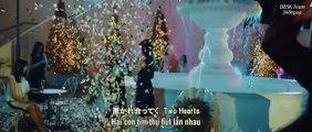 [VIETSUB][MV] Brava!! Brava!! Brava!!