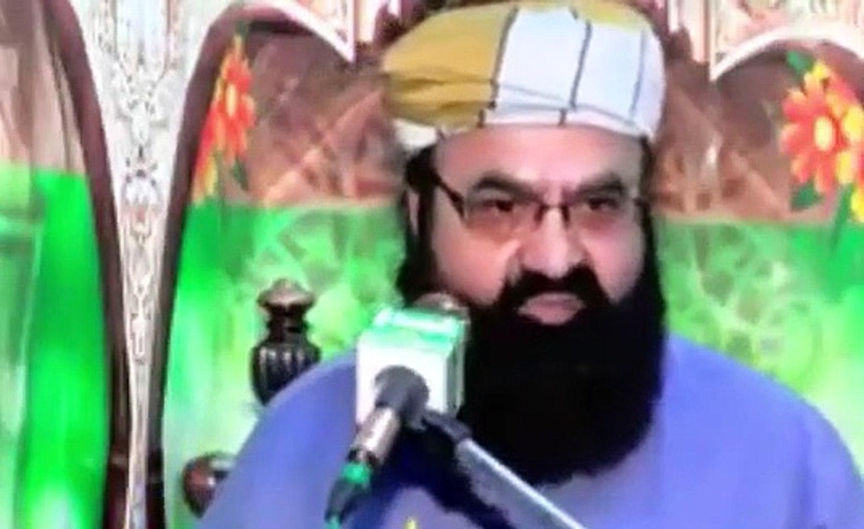 Corona Virus Kyu Aaya || Khan Muhammad Qadri | Latest Bayan about Corona Virus