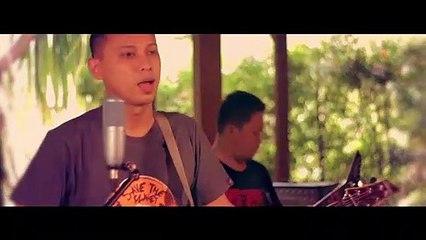 Ilham Ansari - Berani Berbagi (Official Video Music) [HD 720p]