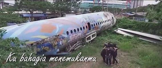 Mr Lvck - Begitu Indah (Video Lirik)