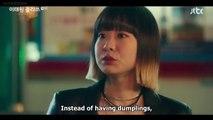 Itaewon Class Episode 3 Pt 2 [Eng sub]