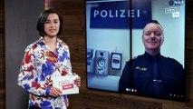 Corona in Tirol: Polizei zieht Bilanz