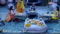 Cuộc Chiến Của Các Vị Thần Tập  98  Lồng Tiếng – Có link tập  99  và trọn bộ bên dưới – Phim Ấn Độ