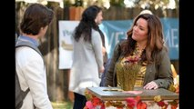 """American Housewife (4X15) Season 4 Episode 15 """"In My Room"""" Full Episodes"""