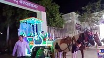 Jay Bhole DJ Baruasagar Main DJ GOOD LUCK JHANSI ka jalwa mob.6392147209