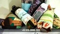 (PROMO) +62 813-2666-1515 | Beli Souvenir Wisuda Untuk Laki Laki di Jogja