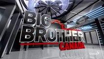 Big Brother Canada((s08 e10)) Season 8 Episode 10 [Eps.10] Full Series