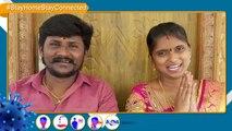 ராஜலட்சுமி செந்தில்கணேஷ், மக்கள் இசை கலைஞர்கள்