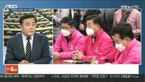 [뉴스1번지] 여야, 공천 마무리…본격 총선 경쟁