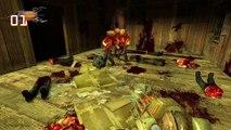 30 detalles alucinantes de Half-Life 2