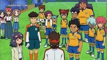 كرتون أبطال الكرة الفرسان الحلقة 7 - قدوم المدرب الجديد