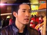 Pan Ruk Pan Rai (2013) Ep 3 - Dòng Đời Nghiệt Ngã Tập 3