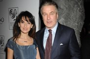 Alec Baldwin didn't kiss Hilaria Baldwin for 'six weeks' when they started dating